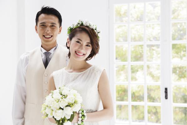 島外の方にも!淡路島でオススメの結婚式場
