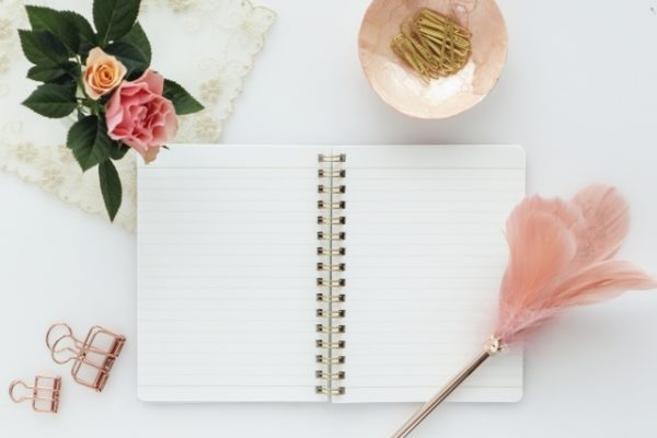 ブルマリの婚活界隈、徒然日記。