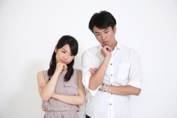 性格を変える必要はない!でも婚活の打率を上げるのに必要なのは?