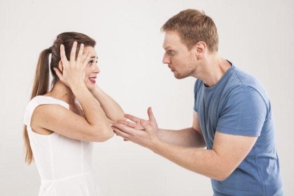 結婚する前から備えないといけない、コロナ離婚回避の方法
