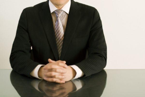 結婚相談所では、年の離れた男性ばかり紹介されるのですか?