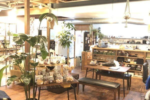 <終了しました>R35!淡路島でこっそり婚活☆オトナのカフェ会